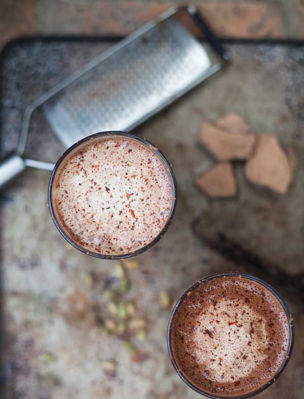 spiced-hot-chocolate-wild-food-cafe